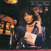 Invitation To Love (Deluxe Edition) von Dazz Band