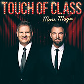 More Magic de Touch of Class