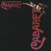 Cabaret (Original Soundtrack Recording) de Various Artists