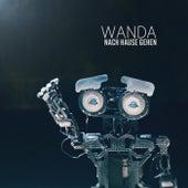 Nach Hause gehen von Wanda