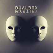 Mystify de Dualbox