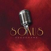 Escúchame by S:O:N:U:S