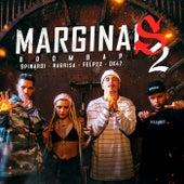 Marginais Boombap 2 von Marginal Supply