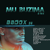 Mu Buzima (G Remix) de Badox