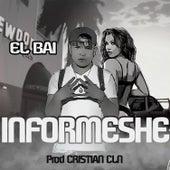 Informeshe by Bai
