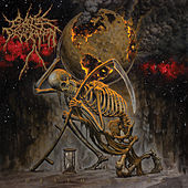 Death Atlas di Cattle Decapitation