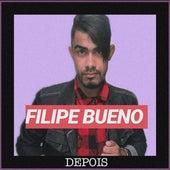 Depois van Filipe Bueno