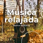 Musica relajada de Musica Relajante