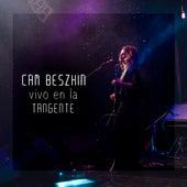 Vivo en la Tangente by Cam Beszkin