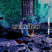 Uninvited by Valee