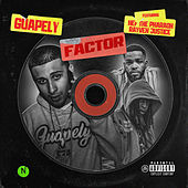 Factor by Guapely