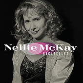 The Best Things in Life Are Free de Nellie McKay