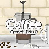 French Press by Coffee