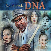 Dna by Ron E. Beck (1)