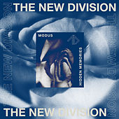 Modus by The New Division