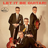 Let It Be Guitar! von Joel Paterson