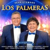 Sean Eternos Los Palmeras de Los Palmeras