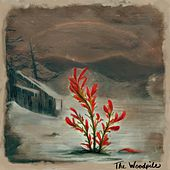 The Woodpile by Woodpile