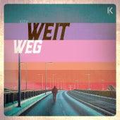 Weit Weg by Kesh