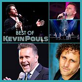 Best of Kevin Pauls by Kevin Pauls