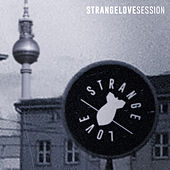 Strangelove Session di Various Artists