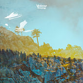Swaying by Vetiver