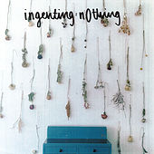 Ingenting:N0thing by Nanna.b