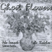 Ghost Flowers by Hale Thatcher