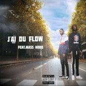 J'ai du flow by Yannick Chris