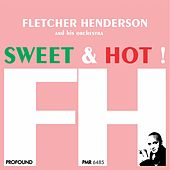 Sweet and Hot von Fletcher Henderson