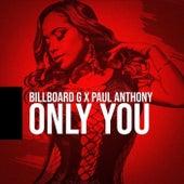 Only You de Billboard G