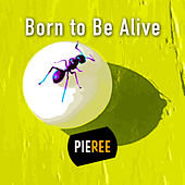 Born to Be Alive by Pieree