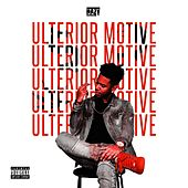 Ulterior Motive by Hazy