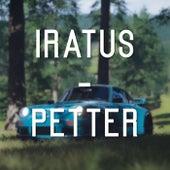Iratus (Instrumental) by Petter