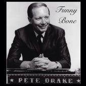 Funny Bone by Pete Drake