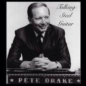 Talking Steel Guitar by Pete Drake