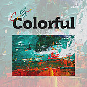 Colorful de EyGee