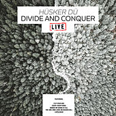 Divide And Conquer (Live) by Hüsker Dü