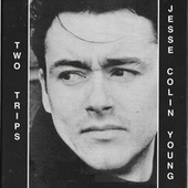 Two Trips de Jesse Colin Young