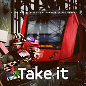 Take It von Gigweiyer