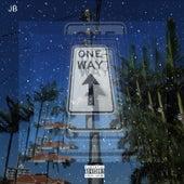 One Way de JB