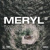 Wollan de Meryl