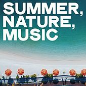 Summer, Nature, Music de Crespo