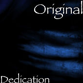 Dedication de The Original