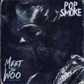 Meet The Woo by Pop Smoke