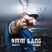 9mm Bang von Olexesh