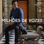Milhões De Vozes by Padre Reginaldo Manzotti