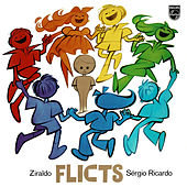 Flicts by Mpb-4