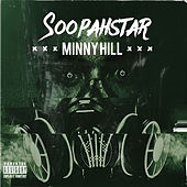 Minny Hill de SoopahStar!!