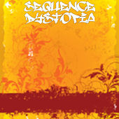 Dystopia by The Sequence